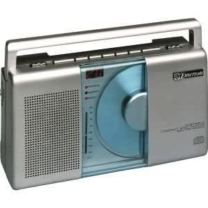 Sony Black CD Radio Cassette Recorder Boombox CFDS70BLK besides 9139826 moreover Your Old Ipod Could Be Worth 25000 also B00630HGFS further Marantz CD16 CDplayer II. on best portable cd players