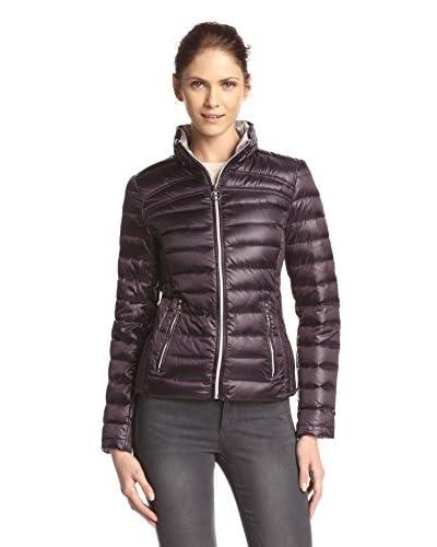 Laundry By Shelli Segal Women's Lightweight Packable Jacket