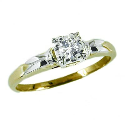 cheap antique engagement rings cheap antique