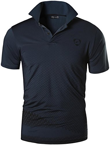 jeansian-homme-de-sport-outdoor-manches-courtes-polos-quick-dry-men-casual-wicking-breathable-runnin