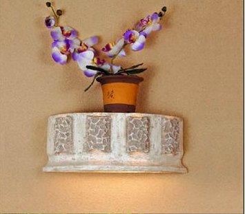 sjun-modern-country-style-led-energy-saving-wall-bedroom-hallway-stairs-decorative-wall-lampb