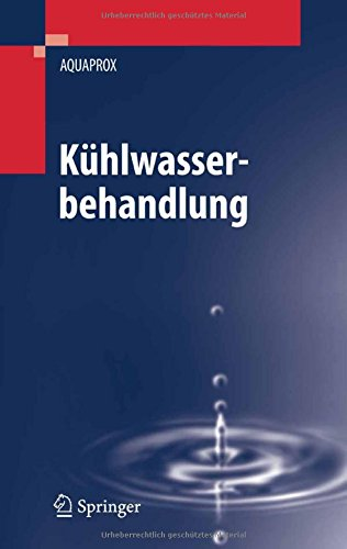 kuhlwasserbehandlung-german-edition