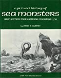 A Pictorial History of Sea Monsters and Other Dangerous Marine Life,