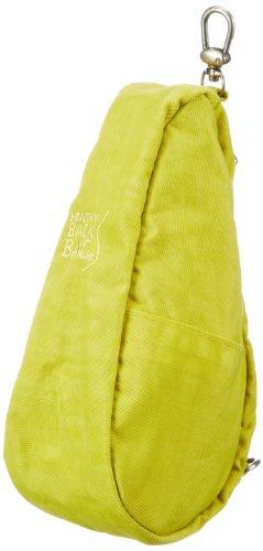 healthy-back-bag-classic-distressed-nylon-baglett-citron