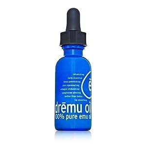 Dremu Oil Serum 1 oz.