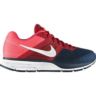 Nike Men's Air Pegasus 30