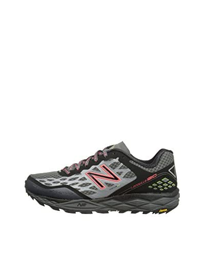 New Balance Zapatillas WT1210BK Trail Running