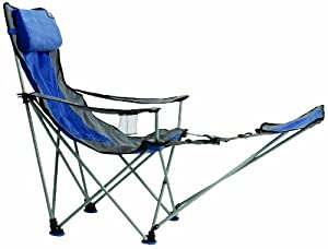 Travelchair Big Bubba Chair by TravelChair