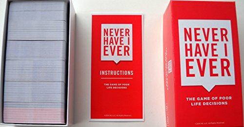 never have i ever cards pdf