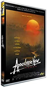 Apocalypse Now Redux [Édition Single]