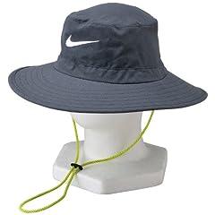 Nike GOLF SUN BUCKET by Nike