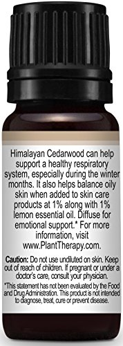 Cedarwood-Himalayan-Essential-Oil-10-ml-100-Pure-Undiluted-Therapeutic-Grade