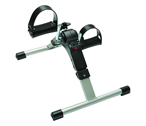 drive-pedal-exerciser-with-digital-display