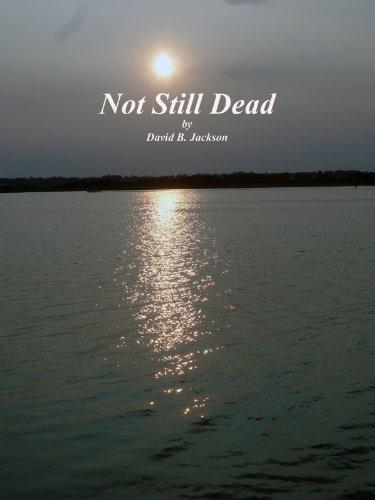 Not Still Dead (Dead Whistle compare prices)