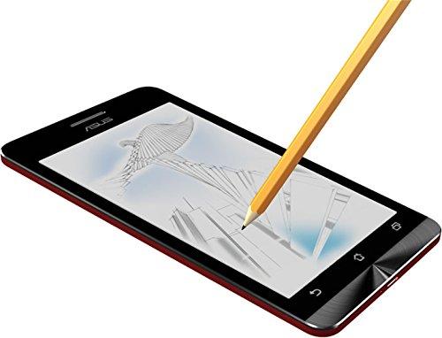 Unlocked New Original Asus Zenfone 6 Smartphone Photo