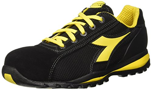 diadora-unisex-adults-glove-ii-text-s1p-hro-sra-safety-shoes-black-size-8-uk
