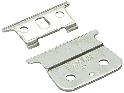 Andis Replacement Hair Trimmer Blade (04521)