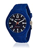 Sector Reloj de cuarzo Man R3251576010 47 mm