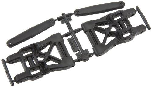 HPI Racing 105289 Suspension Arm Set, Savage XS - 1