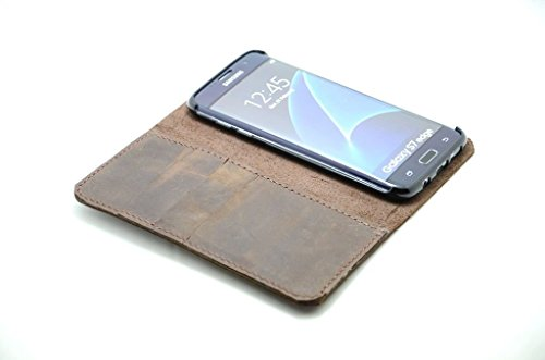 genuine-leather-wallet-case-for-samsung-galaxy-s7-edge-book-wallet-handmade-retro-style-with-credit-