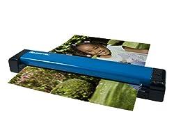 Sunglow Hand-Held Wand Scanner S8X1100