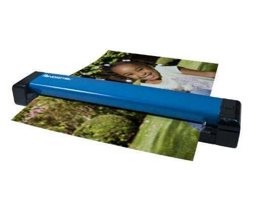 Pandigital-Hand-Held-Wand-Scanner-S8X1100