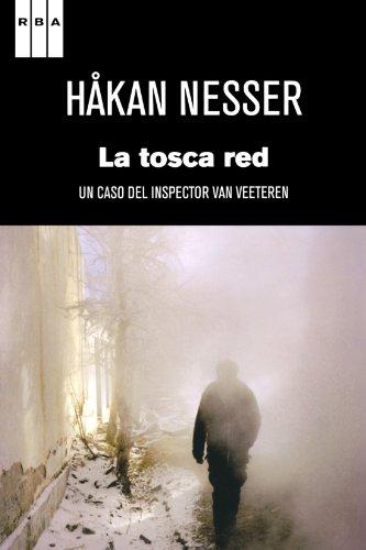 La Tosca Red