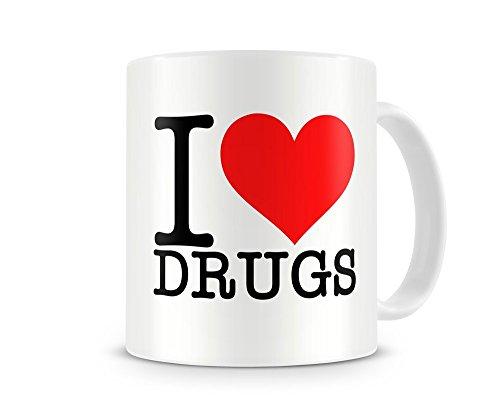 i-love-drugs-printed-ceramic-mug