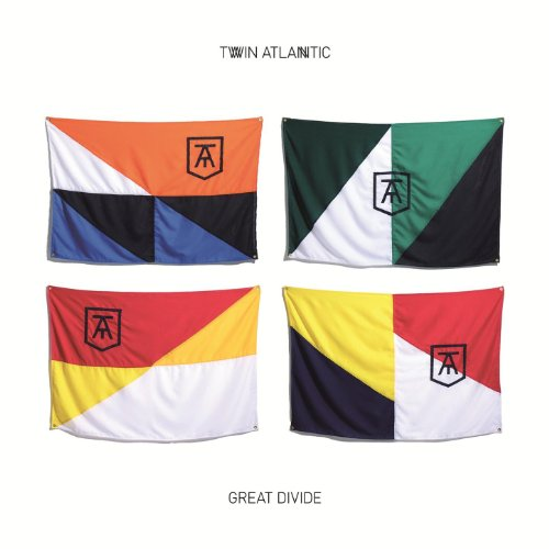 Twin Atlantic-Heart and Soul-WEB-2014-VOiCE Download