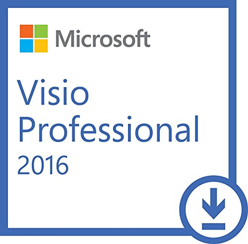 microsoft-visio-2016-professional-activation-code-for-32-64-download