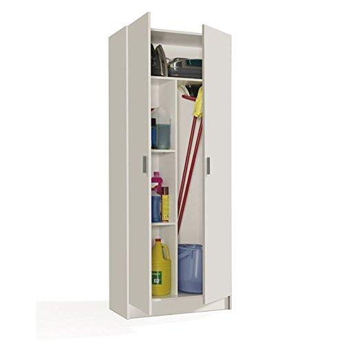 habitdesign-armario-multiusos-escobero-de-dos-puertas-color-blanco
