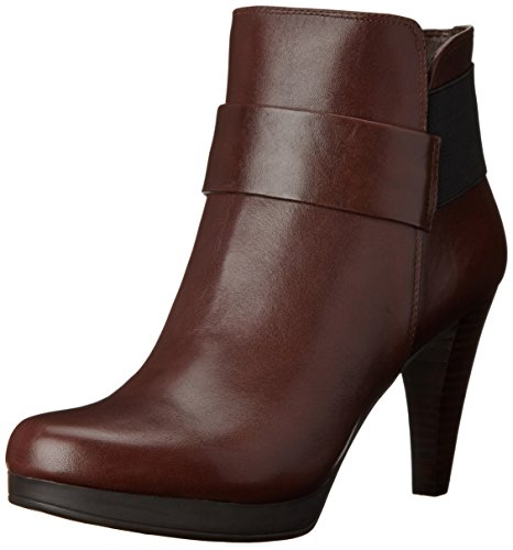 Nine West Women'S Nashe Boot