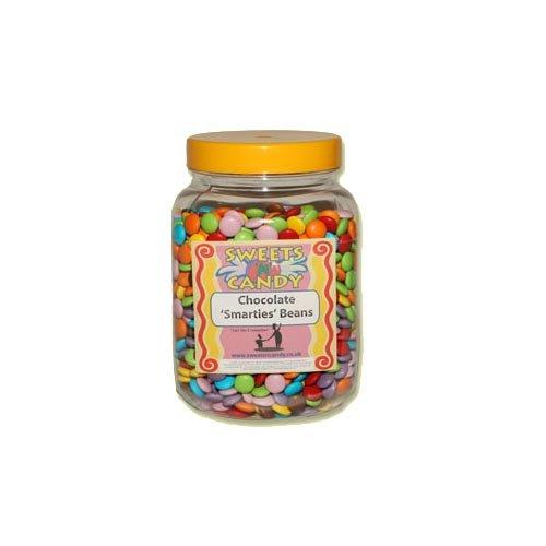 a-jar-of-sweest-n-candys-chocolate-beans-smarties-2-kg-jar
