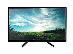 SALORA SLV 4323 32 Inches Full HD LED TV