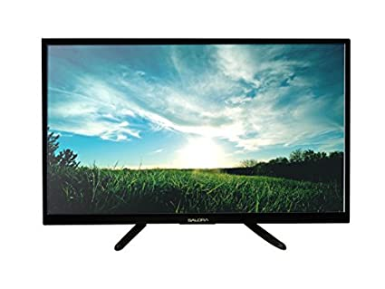 Salora-SLV-4323-32-Inch-Full-HD-LED-TV