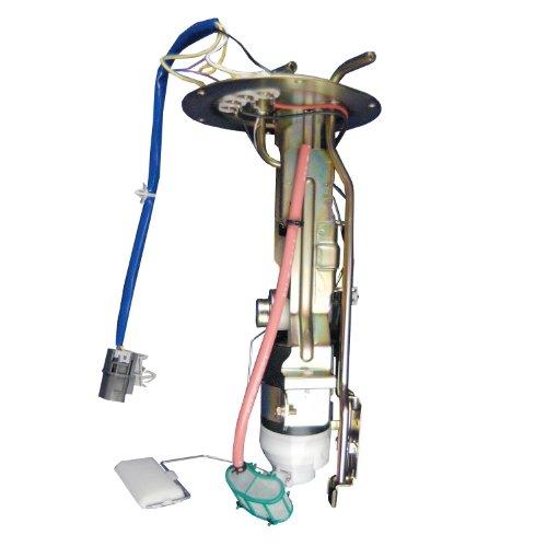 Bosch 67855 Original Equipment Replacement Electric Fuel Pump