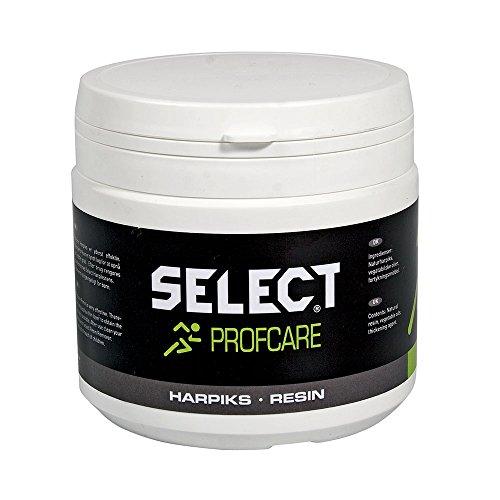 Select Profcare 7031000000 - Cera per pallone da pallamano, 500 ml, trasparente