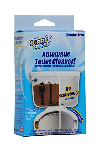 hurriclean-automatic-toliet-and-tank-cleaner-2-packets