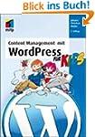 Content Management mit WordPress f�r...