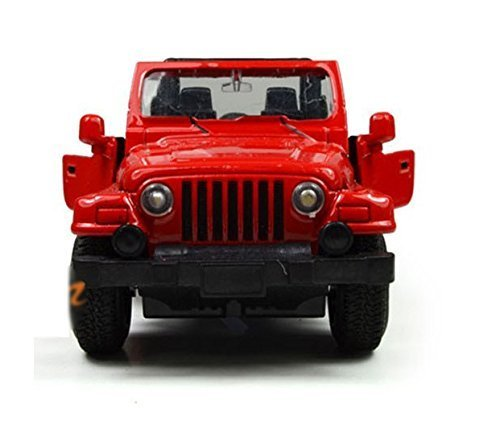 berry-presidentr-alloy-car-model-vehicle-simulation-toy-for-children-132-scale-model-jeep-wrangler-c