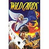 Wild Cards (Graphic Novel) (0871357887) by Lewis Shiner