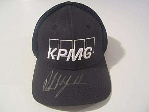 phil-mickelson-pga-signed-autographed-golf-hat-cap-jsa-coa