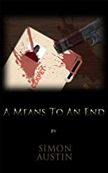 A means to an end (The Mallory Affairs)