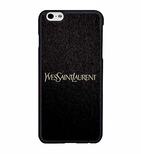 iphone-6-6s-case-yves-saint-laurent-ysl-luxury-brand-logo-iphone-6-6s-47-inch-customised-case-for-me