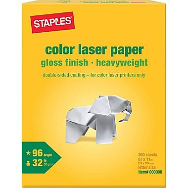 staples-color-laser-paper-8-1-2-x-11-glossy-300-pack
