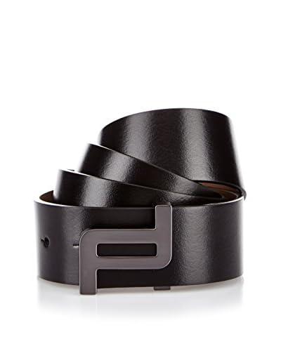 porsche design g rtel belt icon 40 bg mode online. Black Bedroom Furniture Sets. Home Design Ideas