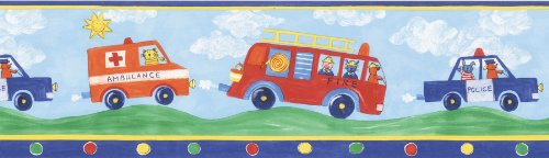 brewster-443b97633-blue-fire-truck-border-blue