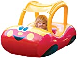 Little Tikes Cozy Coupe Baby Float