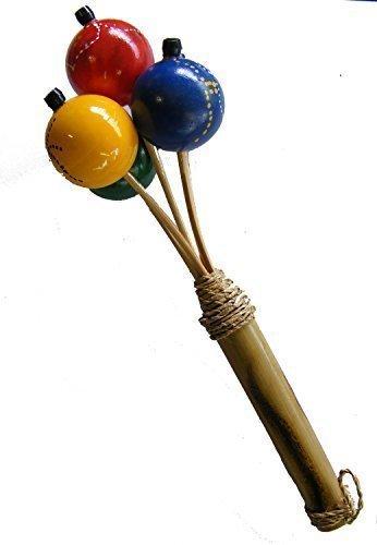 colori-vivaci-dei-bambini-ping-pong-shaker-bel-suono-commercio-equo-e-solidale