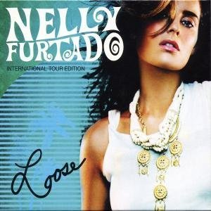 Nelly Furtado - Loose [Limited Deluxe Edition] [Australian Import] - Zortam Music
